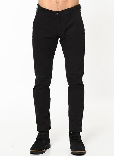 Beymen Business Slim Fit Pantolon Siyah